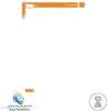 نمونه اظهارنامه تعالی سازمانی سطح تقدیرنامه EFQM 2013