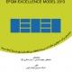 کتاب الکترونیک الگوی سرآمدی EFQM 2013