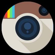 مدیران فرایند پارس در instagram