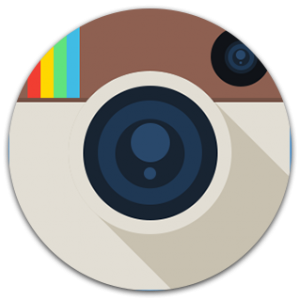 Pars BPM on Instagram