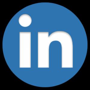 مدیران فرایند پارس در linkedin