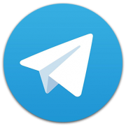 Pars Process Managers Telegram channel