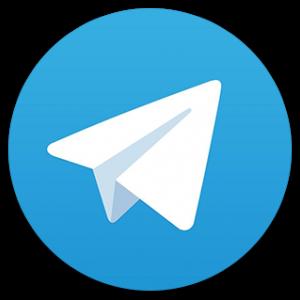 کانال تلگرام مدیران فرایند پارس