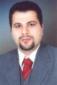 آقای مهندس محمد رضا گودرزی
