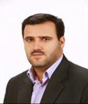 آقای دکتر یحیی صمدی مقدم
