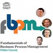 BPM Video Course